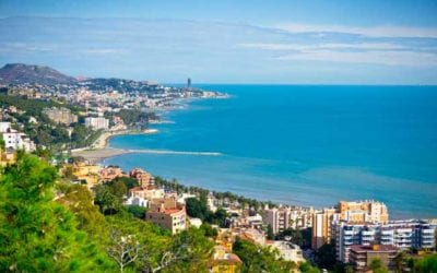 2014 A Good Year for Costa del Sol Tourism