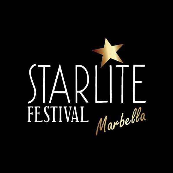 Marbella's Starlite Festival