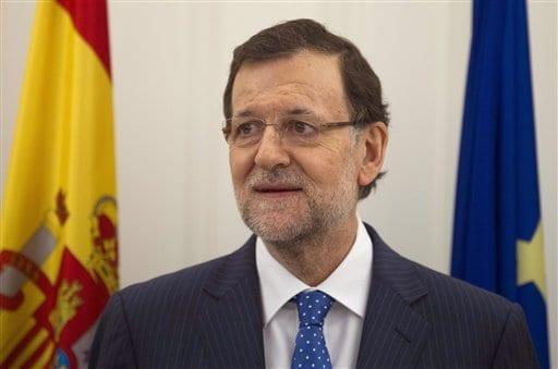 Spain implements safe tourism plan