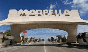 72% surge in Marbella holiday searches after TOWIE returns to the town