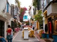Marbella to be the next city in Spain that opens for business on Sunday