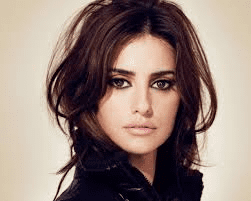 Penelope Cruz wows fans on holiday in Spain