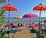 senora beach estepona