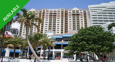 Marriotts BeachPlace Towers Resales 1