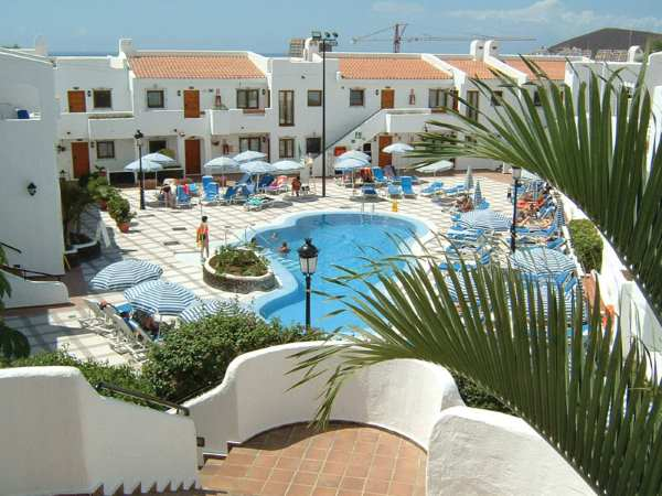 beverly-hills-club-los-cristianos-tenerife