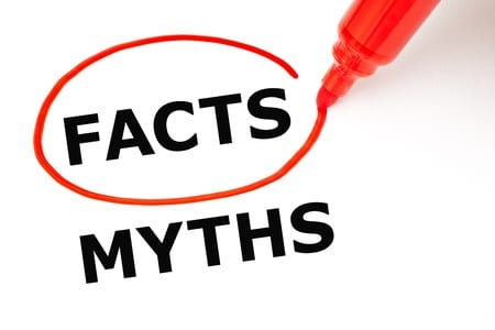 timeshare myths