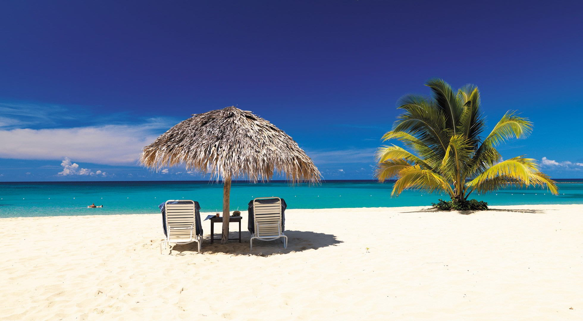 The Benefits Of Renting Your Marriott Timeshare