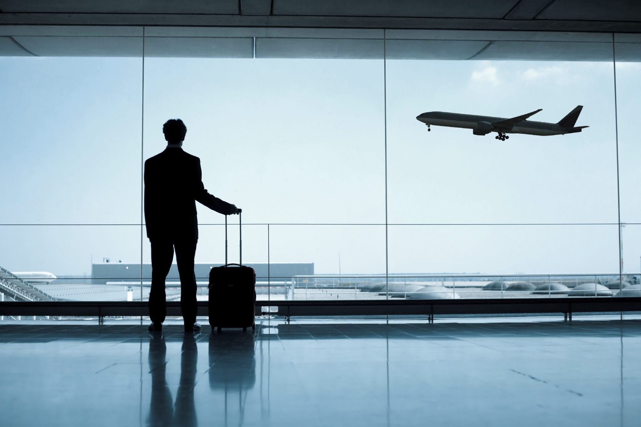 Timeshares For Business Travel