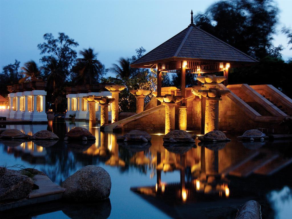 Marriott's Phuket Beachclub: Nearby Things To Do