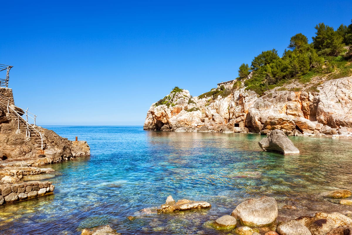 Mallorca In The Spring: What To Do