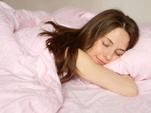 54ee8b531d850_-_sleeping-habits-nq-lgn