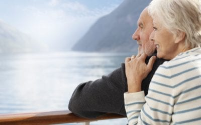 The Benefits Of Timeshare During Retirement