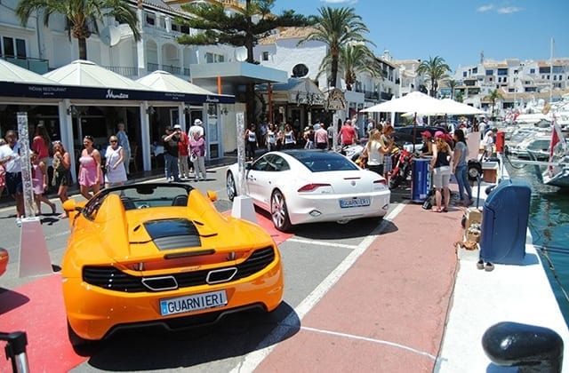 marbella-luxury-weekend-2