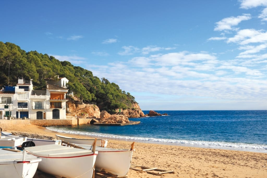 Timeshare Ownership VS Vacation Rentals