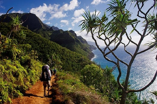 kalalau-trail-large