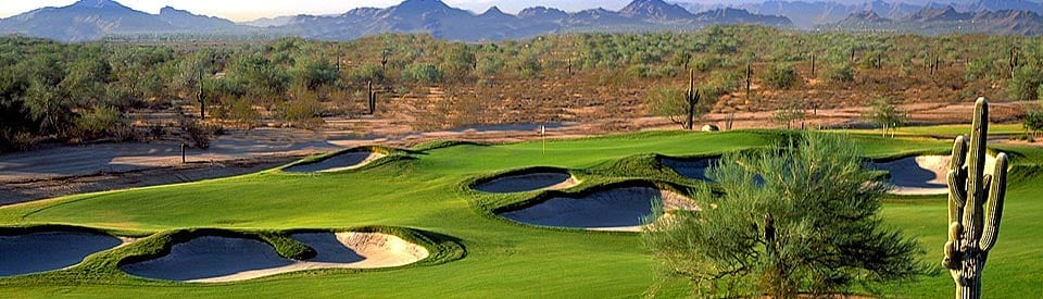 phxcv_golf