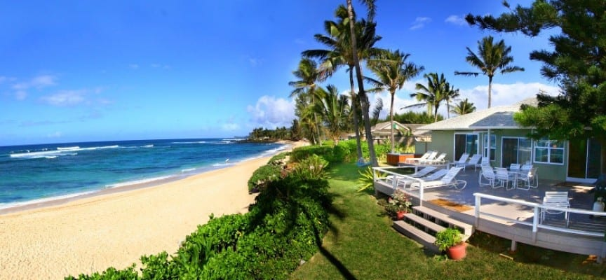 Timeshare Rentals Demand Grows As Hotel Rates Soar