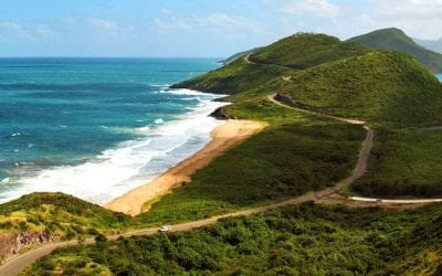 Things To Do In St Kitts With Kids