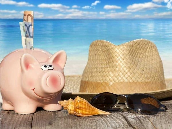 save-money-with-a-timeshare-for-the-holidays