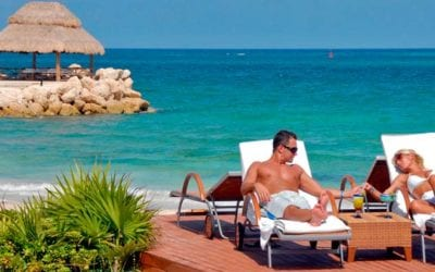 Why You Should Use a Timeshare Broker When Buying or Selling Marriott Timeshare