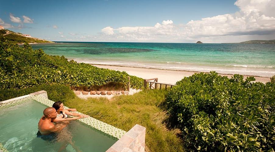 8-st-kitts-caribbean-turtle-beach-lg