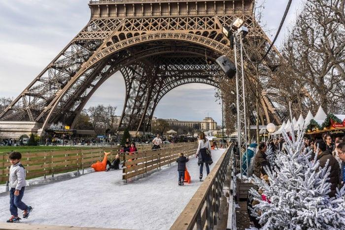 eiffel-tower-ice-rink_paris-france-700
