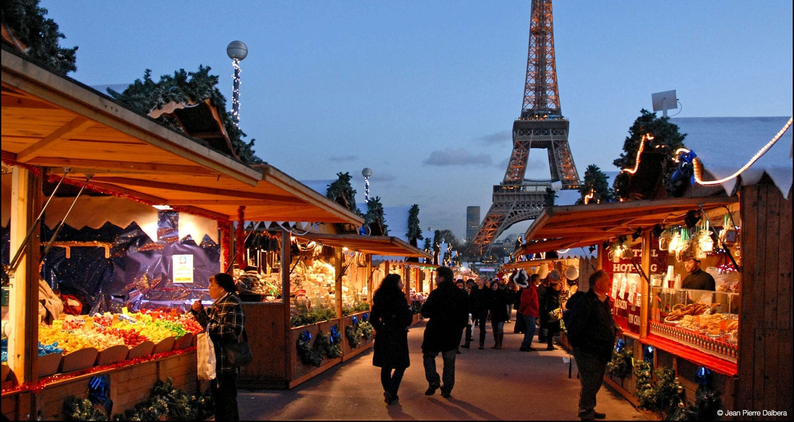 ss-m-french-market-eiffel-tower