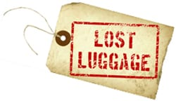 lost-luggage