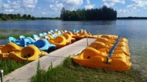 Kayak-Rental-Okeeheelee-Park-300x169