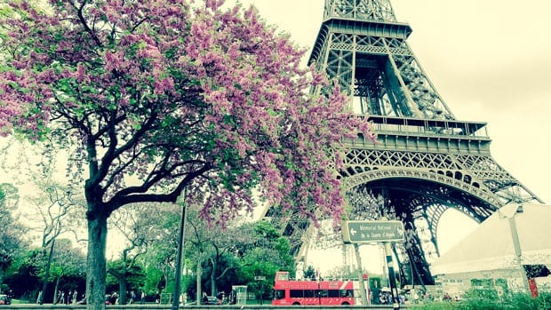 The Top Things To Do In Paris For Free!