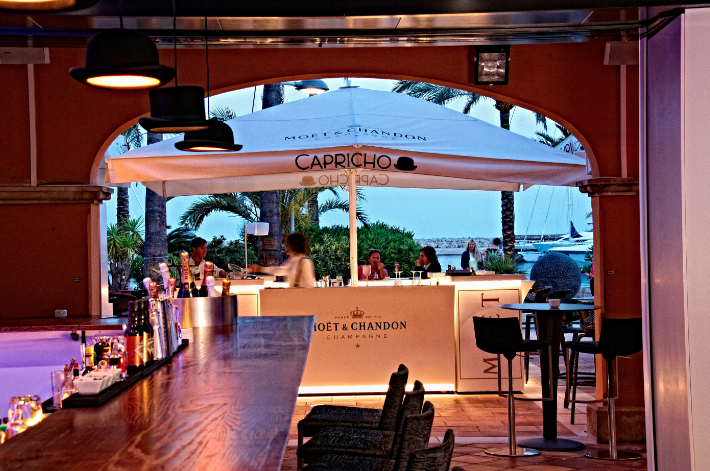 The Best Bars In Mallorca 3