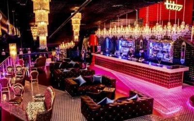 The Best Bars In Mallorca