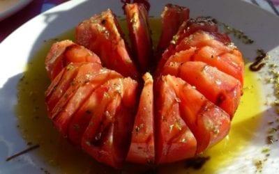 Mallorca Food Festival