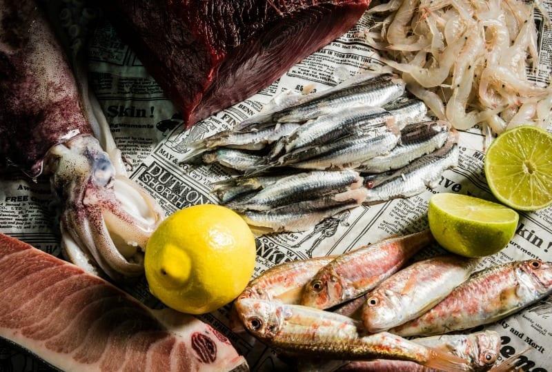 New Gourmet Market Opens in Marbella 4