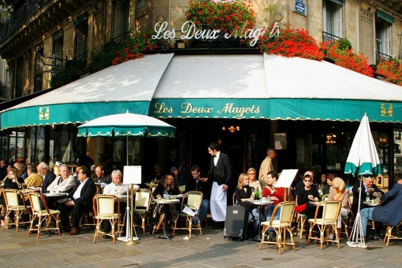 5 Travel Mistakes to Avoid on a Paris Visit 4