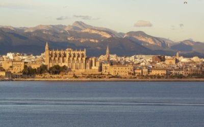Palma de Mallorca – A Winning Destination