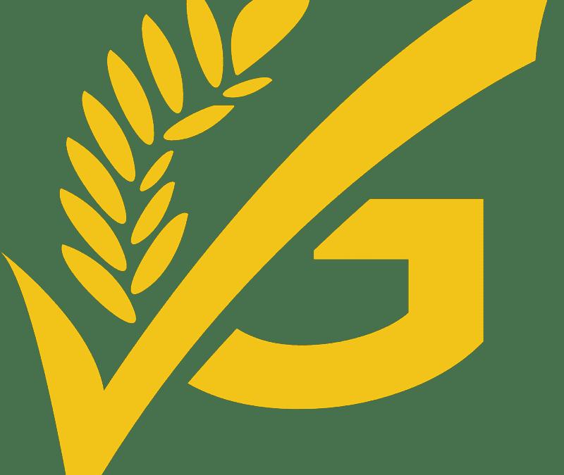 Gluten-free Eating in Málaga