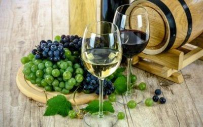 3 Worthy Mallorcan Wines