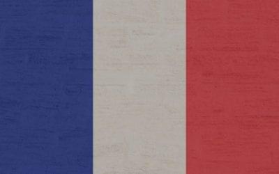France in October