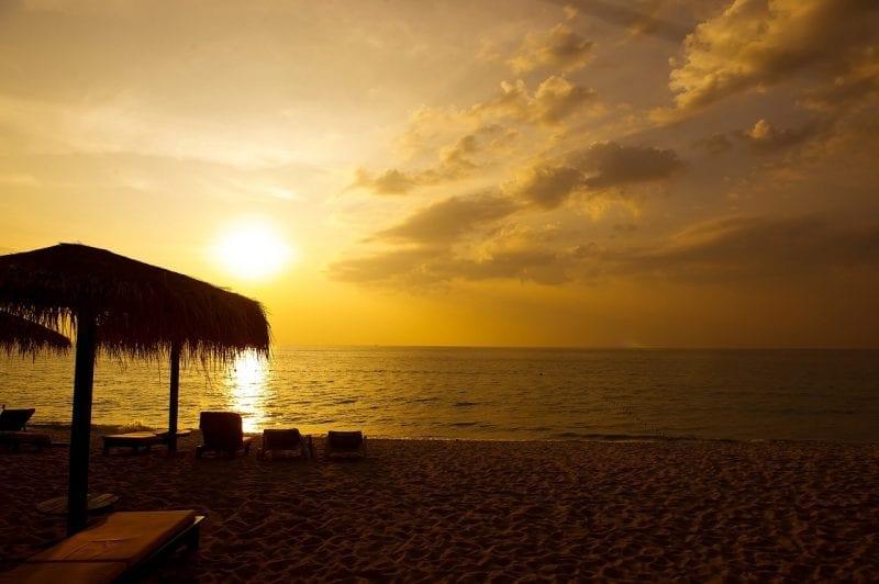 Destination: Phuket in Thailand 3