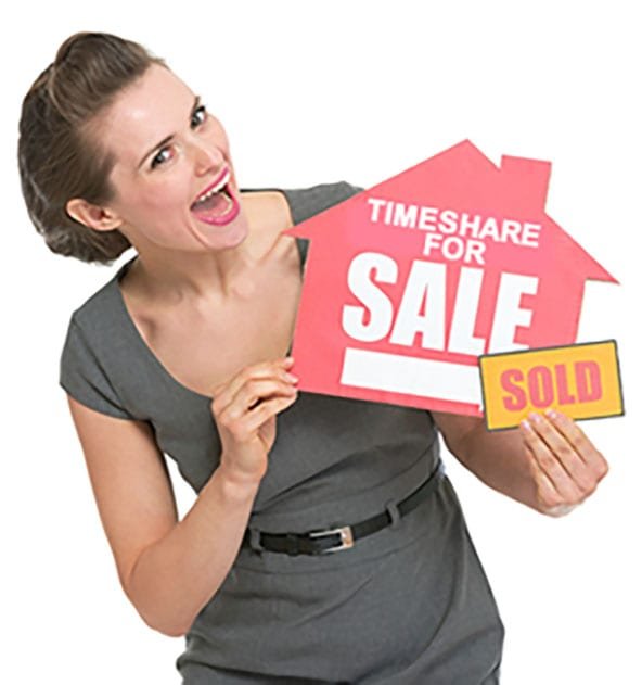 How To Sell Your Timeshare 1