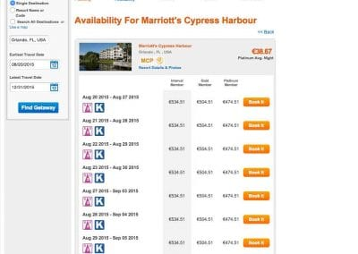 marriotts-cypress-harbour-getaways