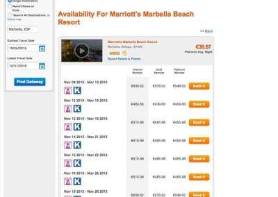 marriotts-marbella-beach-getaways