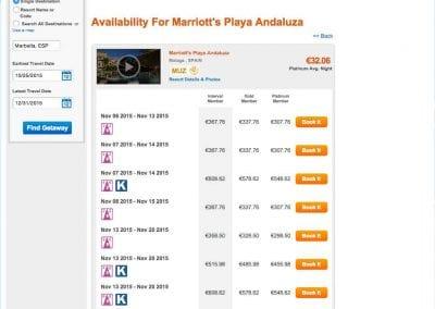 marriotts-playa-andaluza-getaways