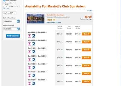 marriotts-son-antem-getaways