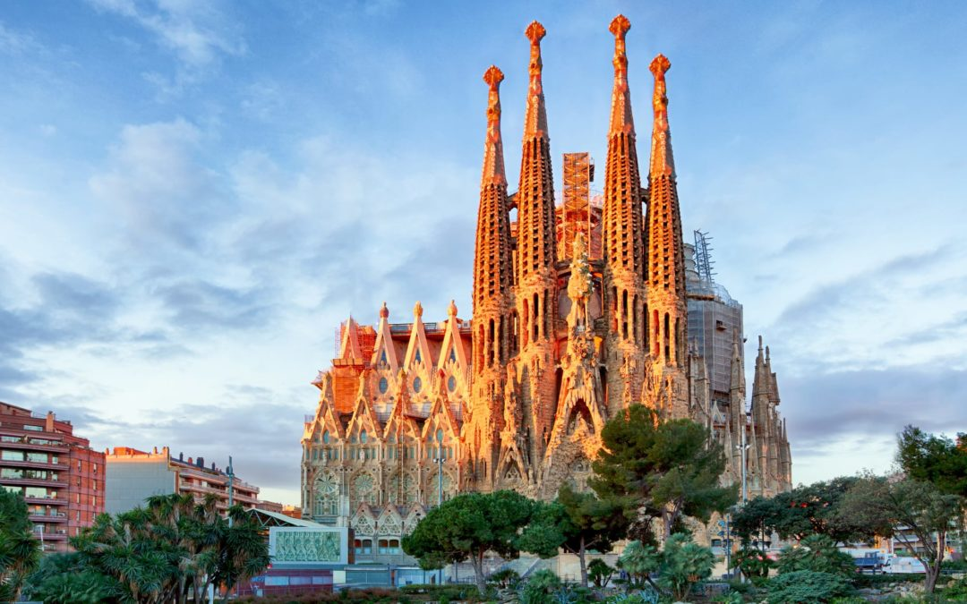 10 Spain Traveling Tips Every Tourist Should Know