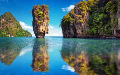 Top 10 Awesome Things to Do in Phuket