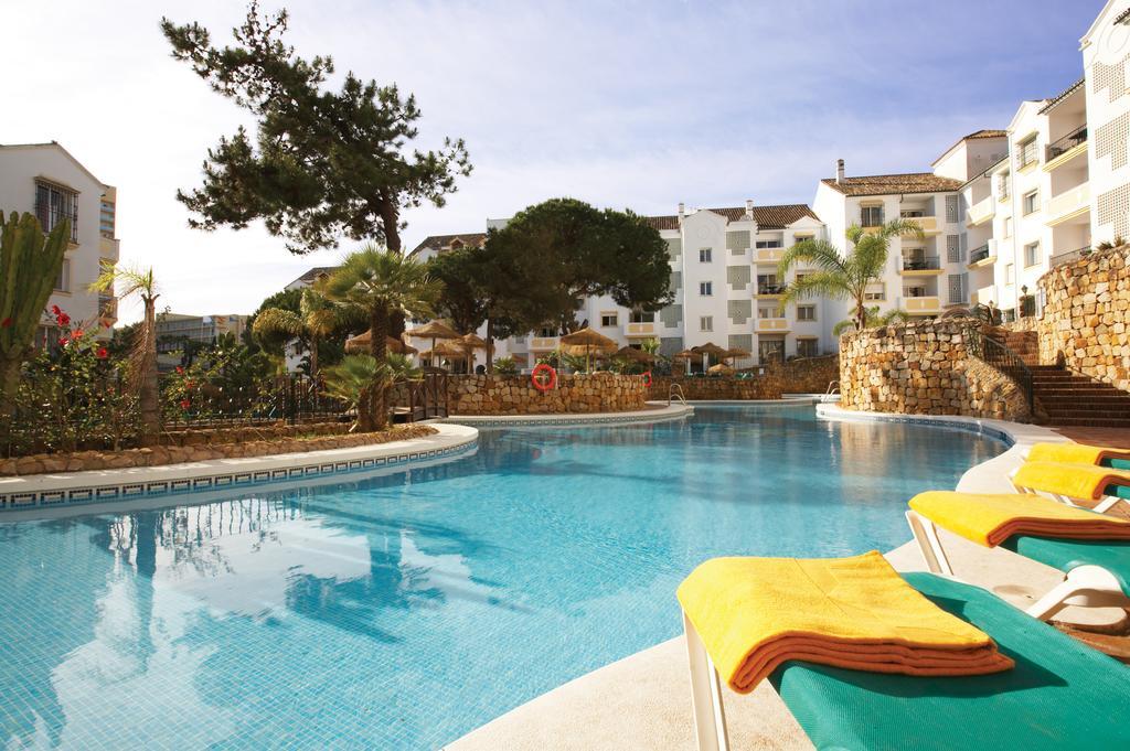Alanda Club Marbella Rentals 1