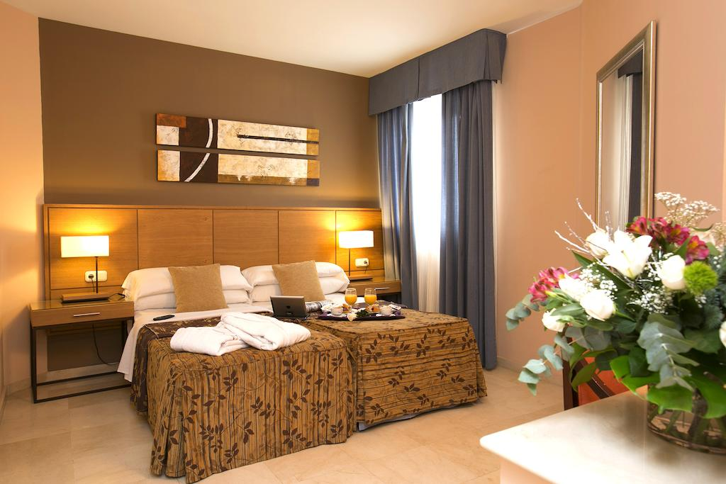 Alanda Club Marbella Rentals 2