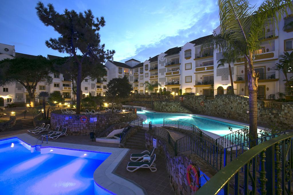 Alanda Club Marbella Rentals 4